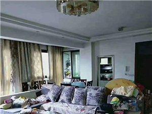 江景二号3室 2厅 2卫