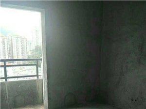 北石公馆3室 2厅 2卫135万元