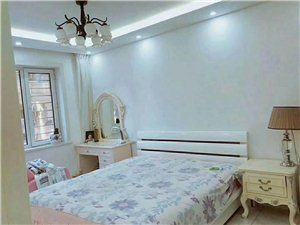 奥林新村2室 1厅 1卫59.5万元