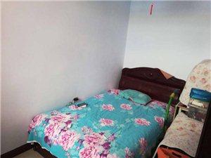 幸福小区2室 1厅 1卫21万元
