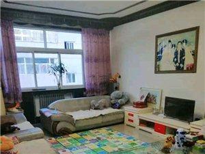 (安佳真房源)雍城花园3室 2厅 1卫36万元