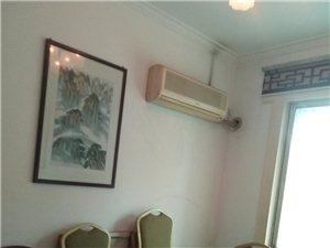出售�C夹江县地税局后面公寓5跃6