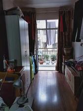 香章鸣苑3室 2厅 1卫46.8万元