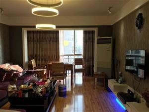 黔城大厦3室 2厅 2卫73.8万元