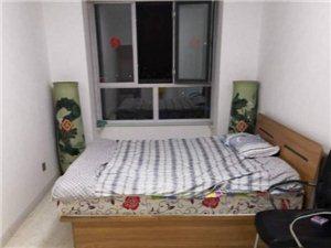 财富国际2室 1厅 1卫55万元