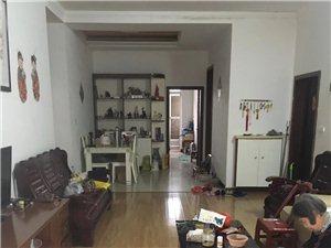 紫弦庭苑3室 2厅 2卫75万元