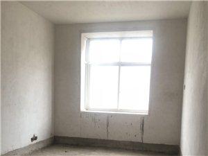 好日子家园4室 2厅 2卫79万元