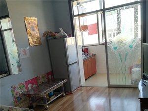 春天家园2室 1厅 1卫7000元/月