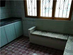 二中附近3室 2厅 1卫650元/月