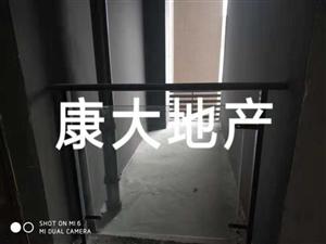 金雁帝景豪庭2室 2厅 1卫43.8万元