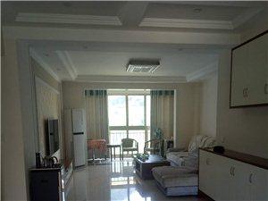 长阳福园小区3室 2厅 2卫52万元