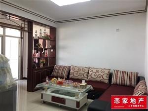 雍州小区2室 2厅 1卫24.5万元