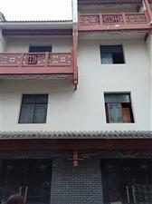 长阳清江古城小区9室 9厅 9卫135万元