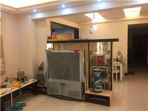 长阳桂花园交通宿舍3室 2厅 2卫65万元