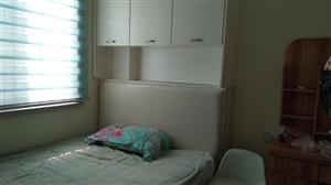 长阳龙津星城小区3室 2厅 1卫42万元