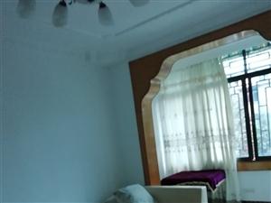 二中附近3室 1厅 1卫750元/月