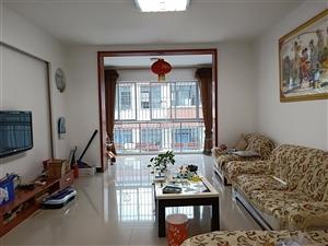 碧海明珠5楼3室 2厅 2卫60.8万元