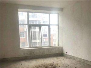 好日子家园4室 2厅 2卫150万元
