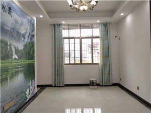 桥北套房2室 2厅 1卫45万元包过户