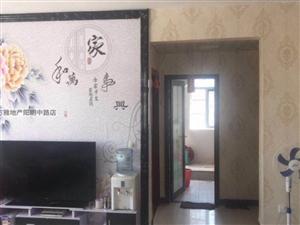 桃江御景精装3室 2厅55万