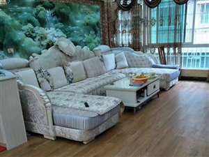 中山商城小区3室 1厅 1卫68.8万元