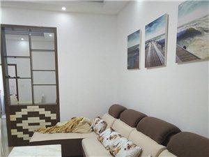 温州商贸城  2楼 大三房 精装53.8万元