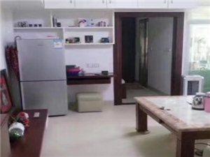 阳光城1室 1厅 1卫50万元