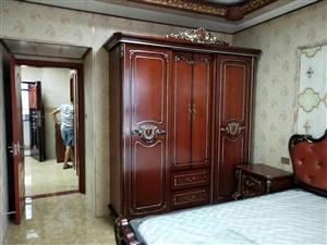 东方名都2室 2厅 1卫79万元