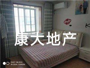 北门公寓3室 2厅 1卫48万元