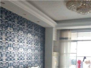 玲珑庭院4室 2厅 2卫45万元
