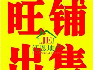 滨江·城市花园0室 1厅 1卫600万元