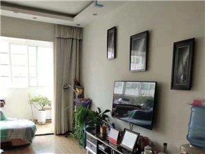 紫江花园3室 2厅 2卫55.8万元