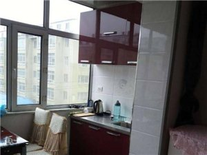 奥林新村完美二期2室 1厅 1卫19万元