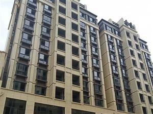 知行园3室毛坯房出售楼层8楼采光采阳极好!!!