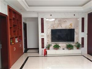 荔城华府3室2厅2卫77.8万元
