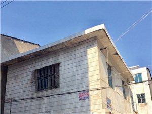 融家地产:桥东书院路独栋楼房出售证齐全 39.8万
