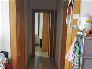 瑞安小区3室 1厅 1卫36.8万元