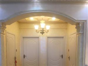 财富国际3室 1厅 1卫49.9万元