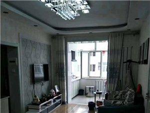 福顺二期2室 1厅 1卫26.8万元
