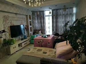 和美阳光住宅小区2室 1厅 1卫22.6万元