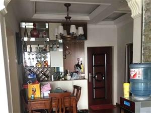 麒龙城市广场2室 1厅 1卫43.8万元