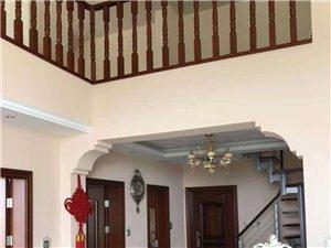 金地大镜2室 1厅 1卫110万元