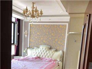 金地大镜1室 1厅 1卫68万元