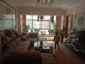 锦丰园3室 2厅 2卫67万元