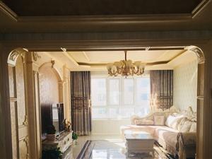 悦城广场2室 2厅 1卫66万元