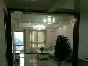 百庆尚西国际3室 2厅 66万元可按揭