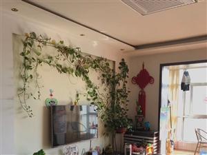 花苑小区二期3室 2厅 1卫52万元