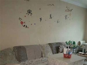 紫江花园3室 2厅 1卫48.8万元