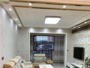 川源第一城3室 2厅 2卫82.8万元