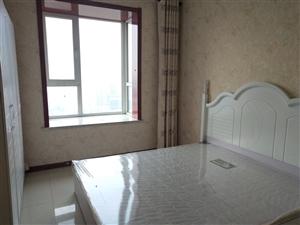 长风西大街西中环玲珑苑2室 0厅 1卫1500元/月